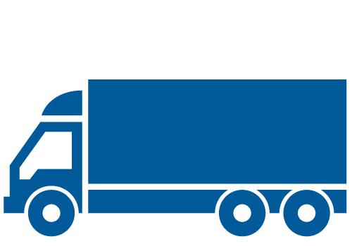 Gebrauchte Lkw, Sattelzugmaschinen und andere Nutzfahrzeuge zu verkaufen